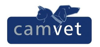 Camvet-Logo.jpg