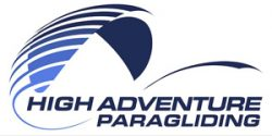 High-Adventure-Paragliding-Logo.jpg
