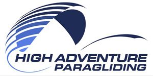 High-Adventure-Paragliding-Logo.jpg