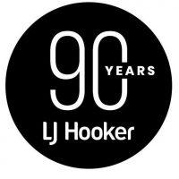 LJ Hooker Laurieton