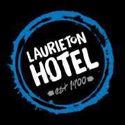 Laurieton Hotel