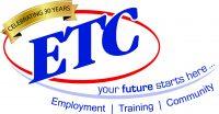 ETC-Logo-2015-30-years.jpg