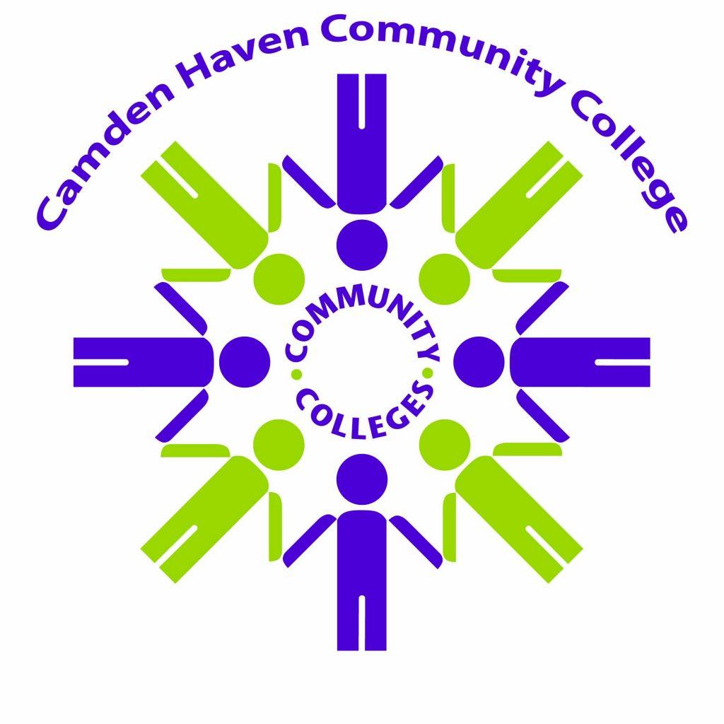 Camden Haven Community College