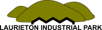 lbay-logo-final_220318.png