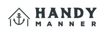 HM_1_Logo.jpg
