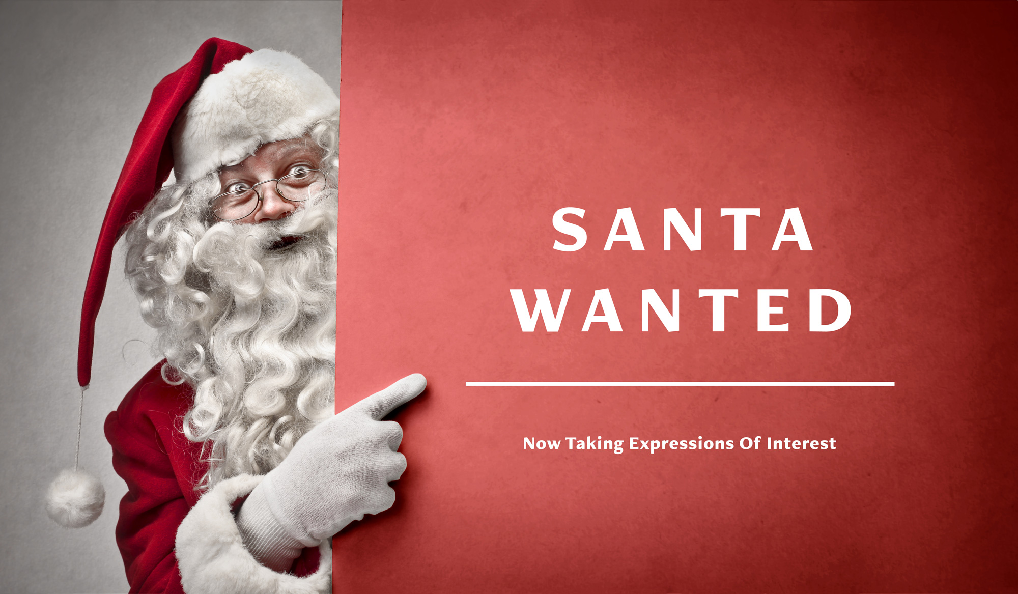 Santa_Job_Ad_Camden_Haven_Chamber