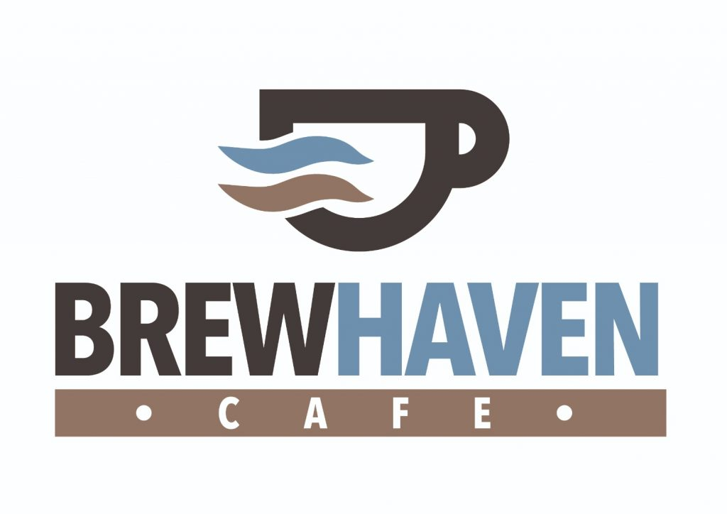 Brew Haven Cafe
