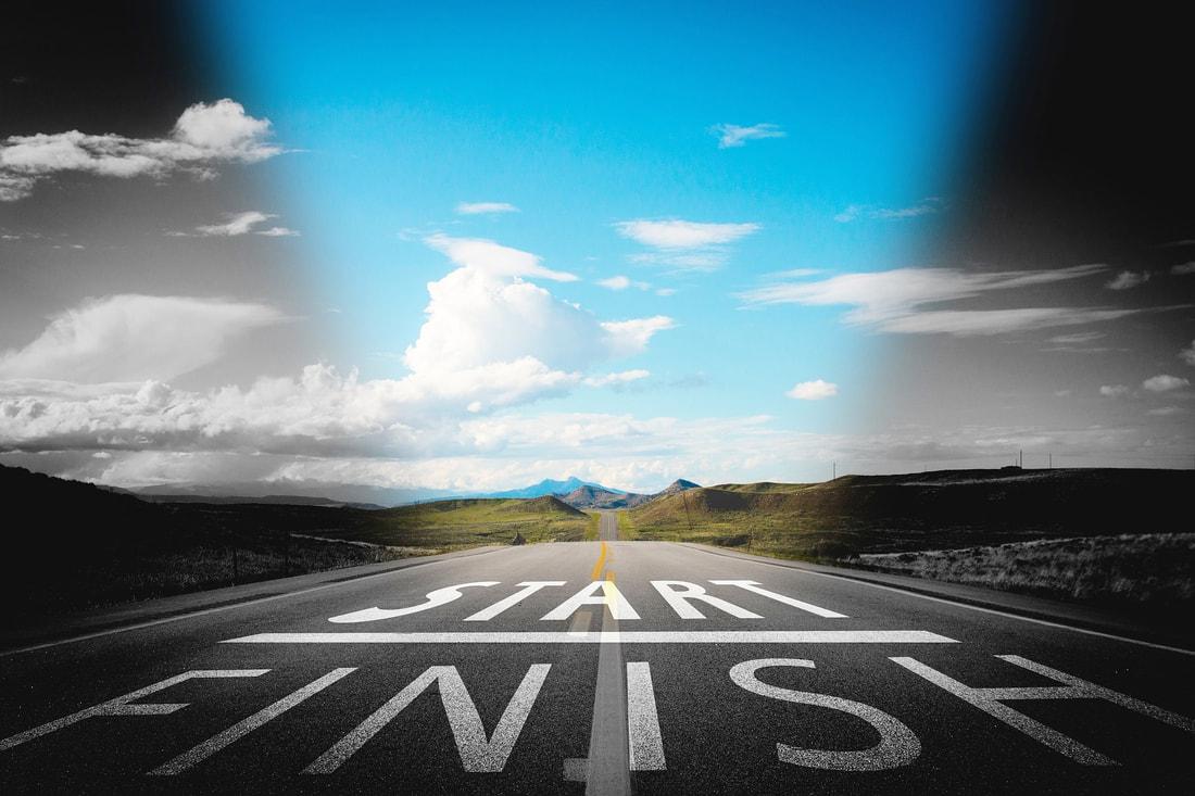 Succession & Exit Planning