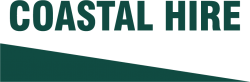 CoastalHire_logo.png