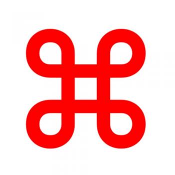 Happy-Buyers-Agency-logo-1.png