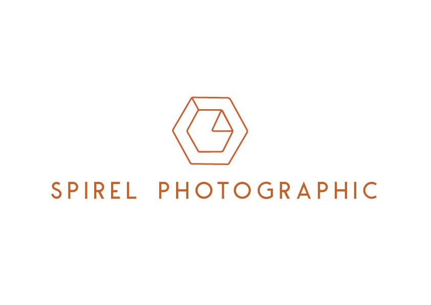 Spirel Photographic