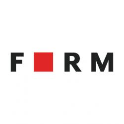 Form-Logo-Web.png