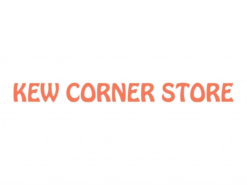 Kew-Corner-Store-Logo