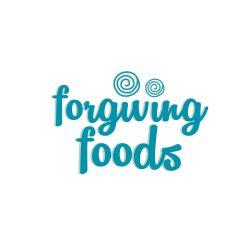 forgivingfoods-profile-3.jpg