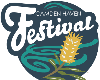 CH Festival Logo 2020
