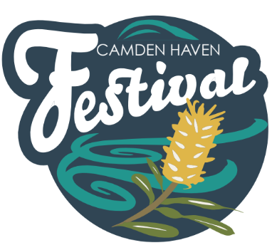 Camden Haven Festival