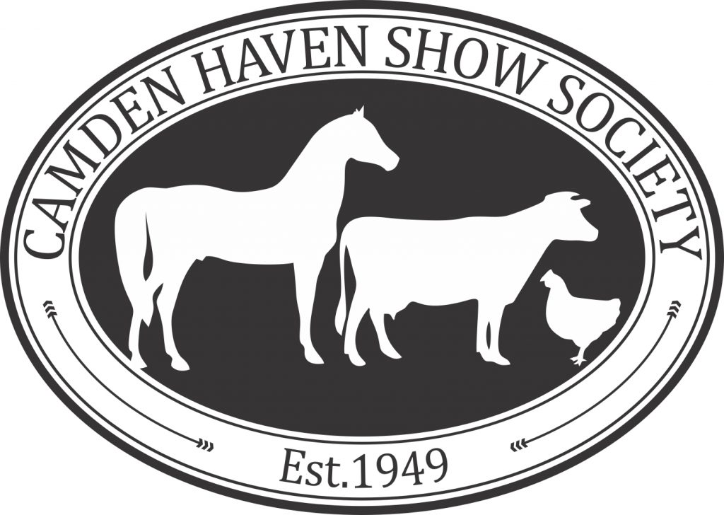 Camden Haven Show Society