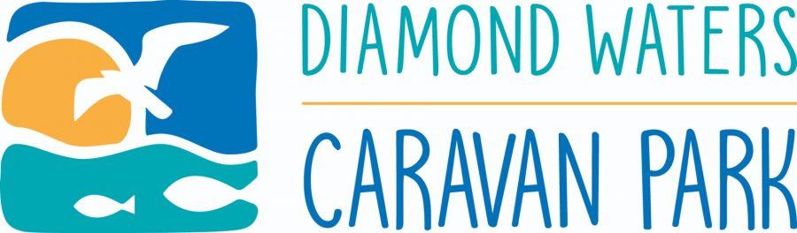 Diamond Waters Caravan Park