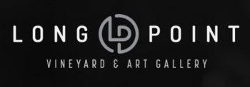 Long-Point-Vineyard-Art-Gallery.jpg