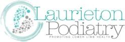Laurieton Podiatry