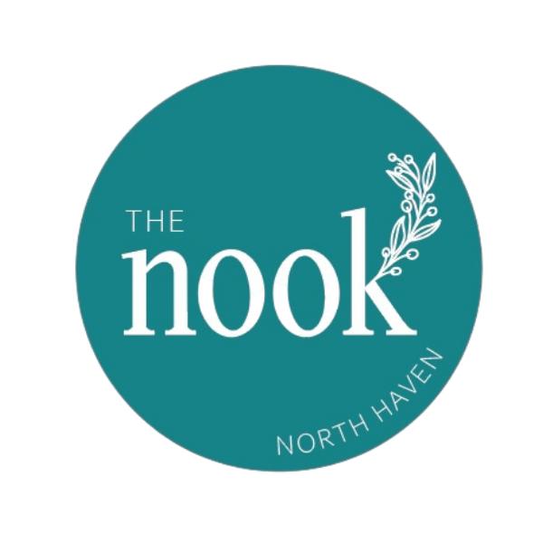 The Nook North Haven