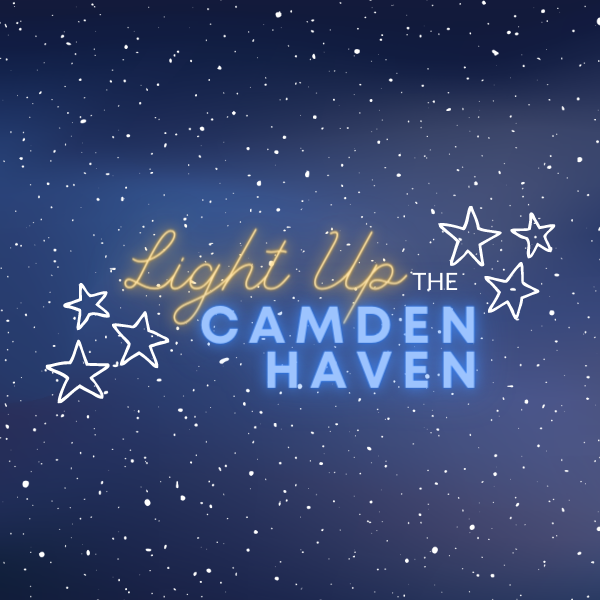 Light Up the Camden Haven