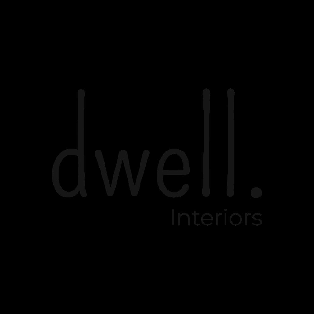 Dwell Interiors