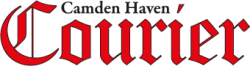 Camden-Haven-Courier-Logo.png