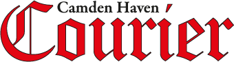 Camden Haven Courier