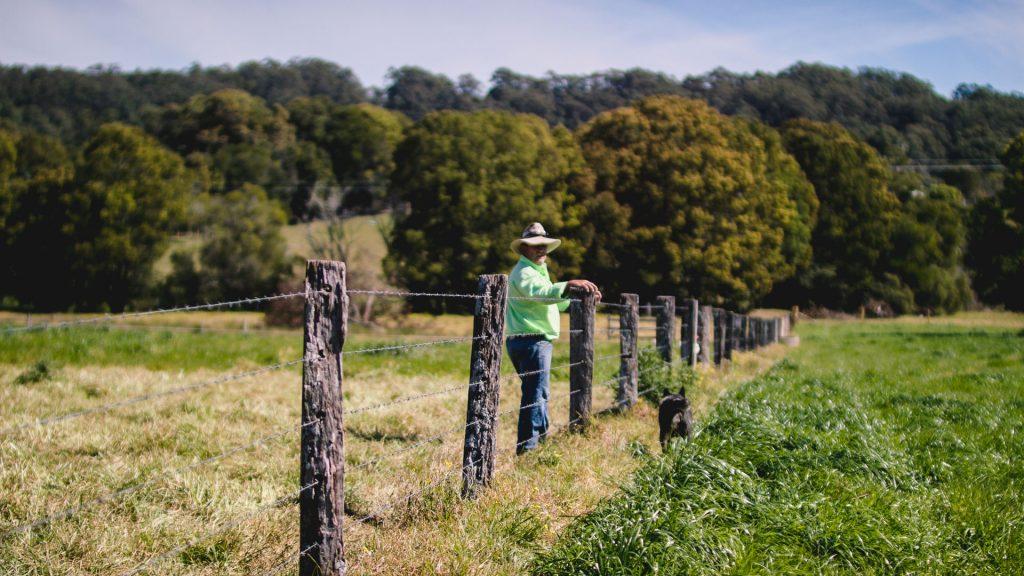 Sean-Gleeson-Beef-Farmer
