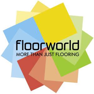 Port Macquarie Floorworld